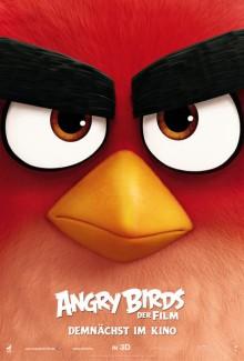 angry-birds-der-film (1)