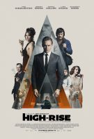 high-rise-poster-ben-wheatley