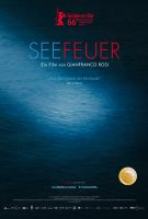 Seefeuer_A0.indd