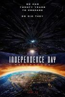 independence-day-2-wiederkehr
