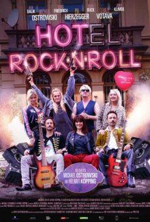 hotelrocknroll_plakat-427x600