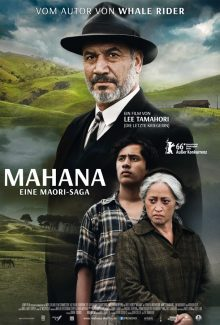maori-saga