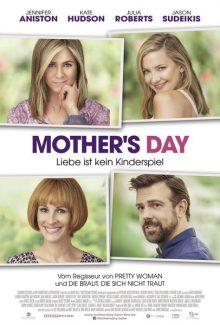mother-s-day-liebe-ist-kein-kinderspiel