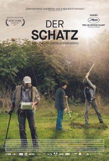 plakat_derschatz_at_website