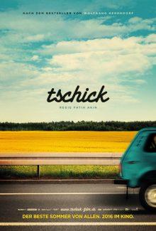 tschick-teaser