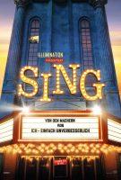 sing_teaserplakat_4c